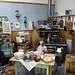 Ontonagon County Historical Museum September 2016-16
