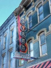 Beale Street- Memphis TN (37)