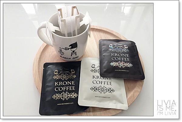 1103-皇雀咖啡 (69)