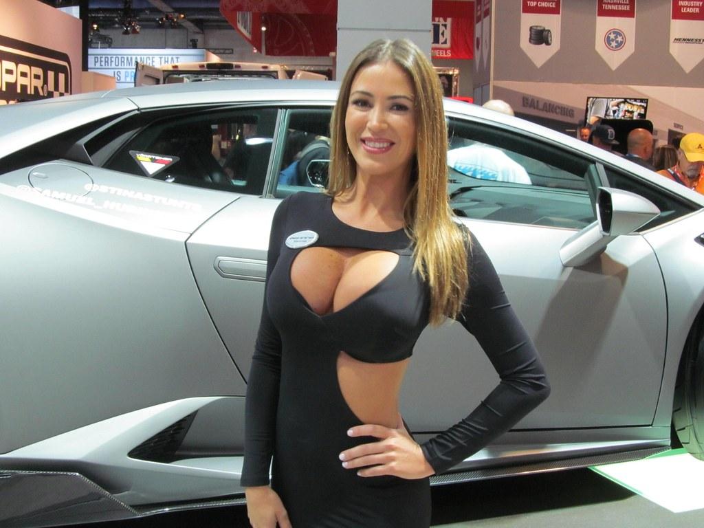 Las Vegas Car Dealerships