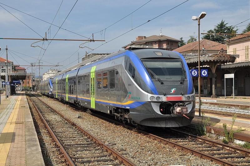FS ME010 Acqui-Terme