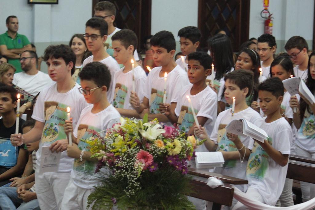 Eucaristia (103)