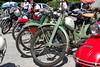 1953-62 NSU Quickly N