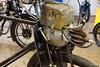 1931–35 NSU Motosulm _ad
