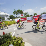 MT_290815_OCBCCycle15_2366