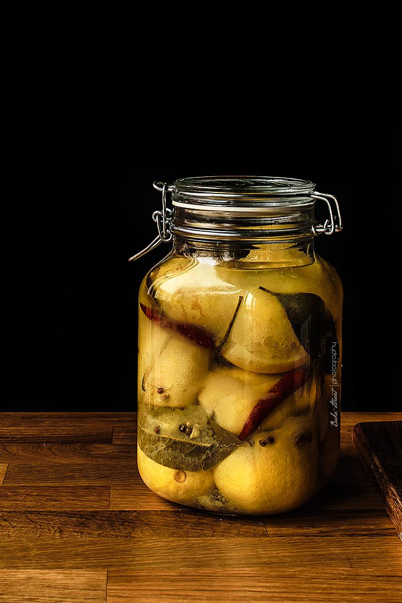 Limones en conserva {Hamad Mraquade}rva-16