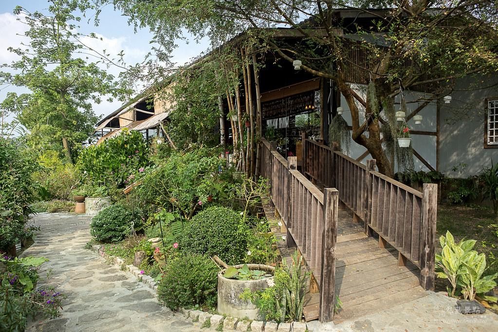 樸軒景觀加啡廳 (5)