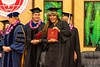 """UH Hilo celebrated fall 2016 commencement on December 17 at the Vulcan Gym. Photos by Bob Doubglas, UH Hilo Stories.  View more photos at UH Hilo Stories: <a href=""""http://hilo.hawaii.edu/news/stories/2016/12/20/photos-uh-hilo-2016-fall-commencement/"""" rel=""""nofollow"""">hilo.hawaii.edu/news/stories/2016/12/20/photos-uh-hilo-20...</a>"""