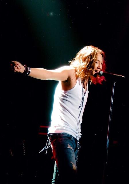 [Pics] Bonus photos for those who pre-ordered ZIKIZN LIVE TOUR in ZEPP DVD 13908313557_ec421f9eb9_z