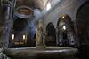 Pietrasanta - Duomo di San Martino