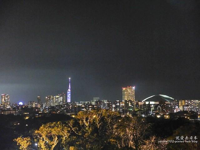 20140327山陽D2熊本-1130310