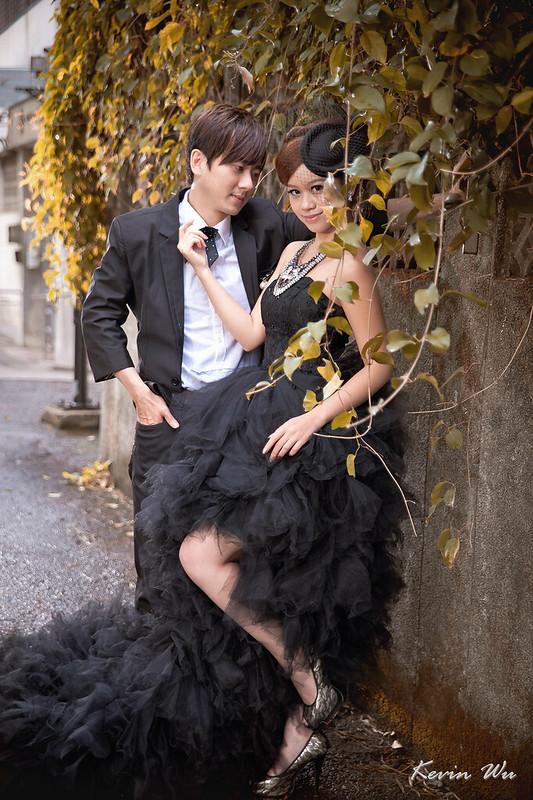 自助婚紗,婚紗,便宜婚紗,2220131209Graceb12