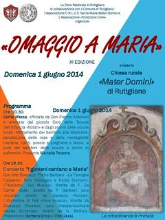 DEFINITIVA  locandina_omaggio_a_maria_2014[1]-page-001