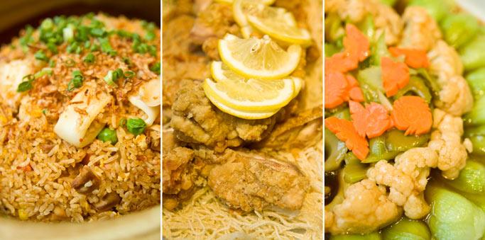 ramadhan-buffet-2014-paya-serai-hilton-petaling-jaya