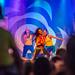 DansEncore 2014