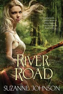 sj-river-road
