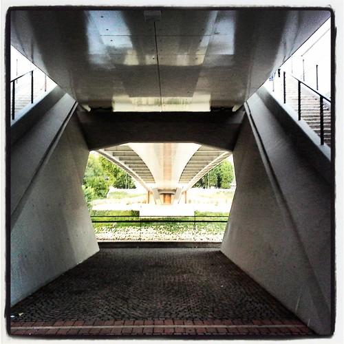 Il ponte della musica