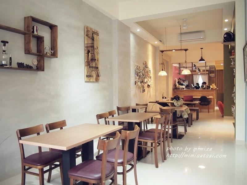 竹北 小島咖啡 (3)