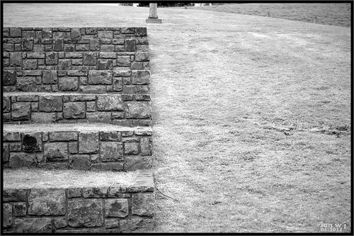 flickriver  fotograf1v2 u0026 39 s photos tagged with publicgardens