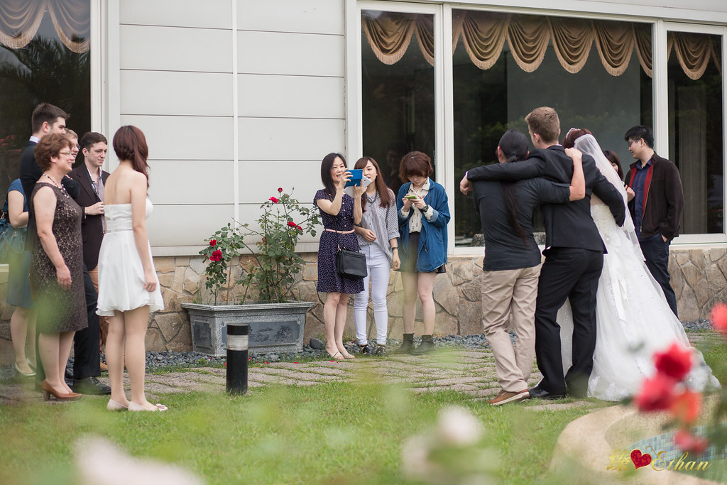 婚禮攝影,婚攝,大溪蘿莎會館,桃園婚攝,優質婚攝推薦,Ethan-101