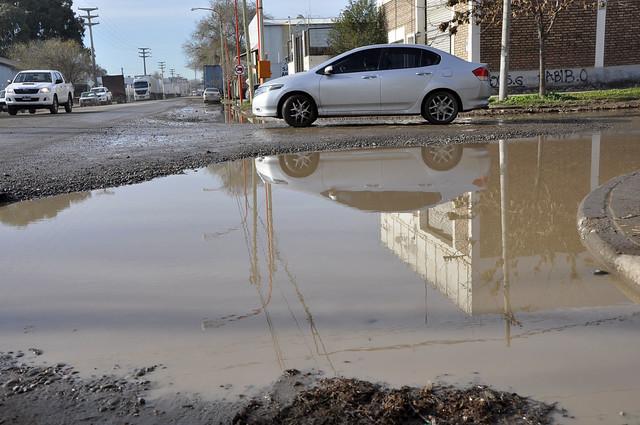 ag cipo accidentes geograficos en las calles de cipolletti jpg (4)
