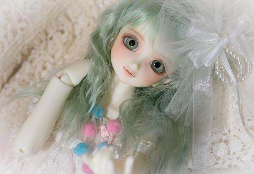 DSC_2740