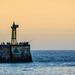 Pêcheurs de Port en Bessin (14) ©Paul Tridon