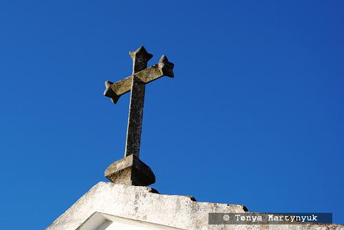 65 - провинция Португалии - маленькие города, посёлки, деревушки округа Каштелу Бранку