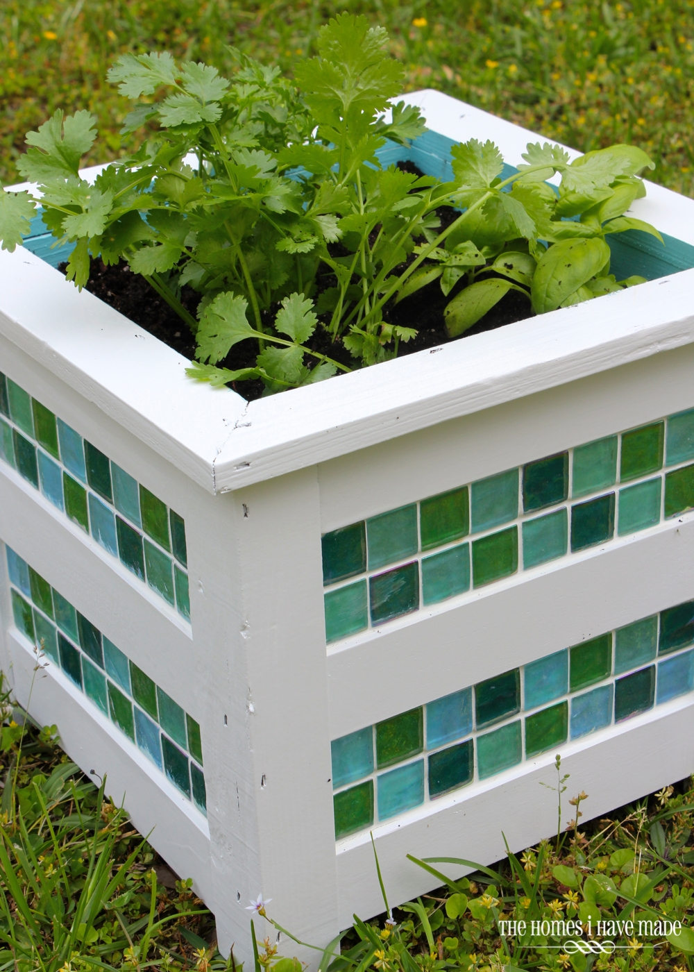 Tiled Planter Take 2-002