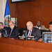 Regular Meeting of the Permanent Council, July 9, 2014