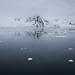 Amsterdamoya, Svalbard by ToriAndrewsPhotography