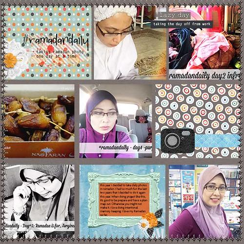 ramadandaily-1-web