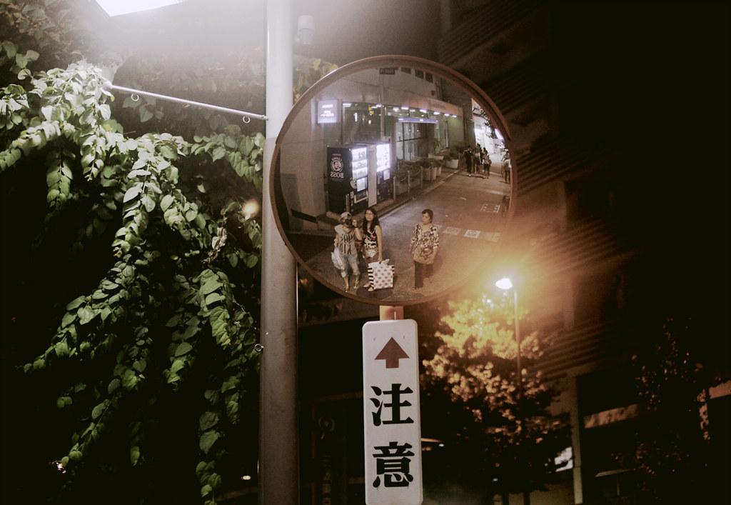 Tokyo-19