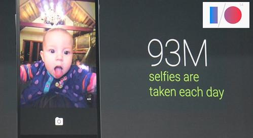 google-io-selfies