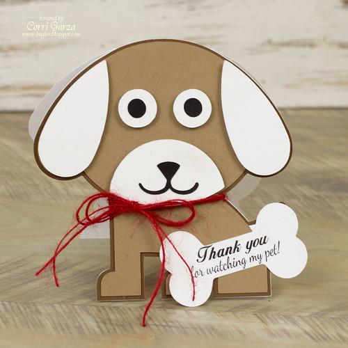 puppy_shaped_corri_garza