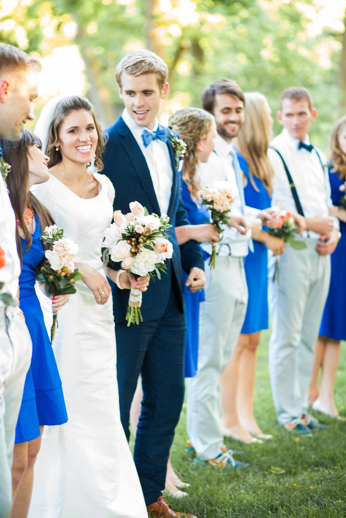 Kalan Wedding Favorites-154