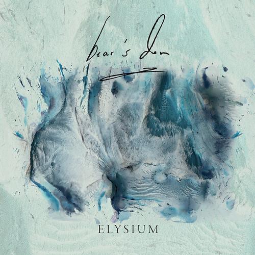 Bear's Den - Elysium