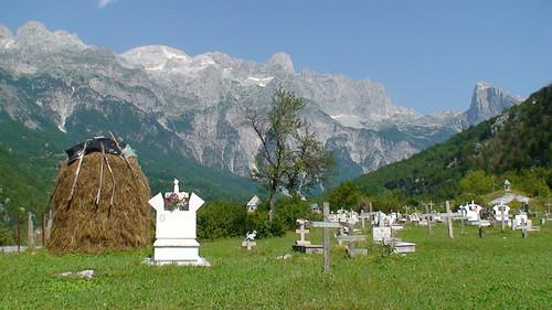 1001nights albania albanie shqipëria