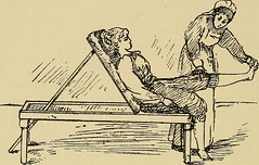 """Image from page 153 of """"The German nature-cure, and how to practise it"""" (1897)"""