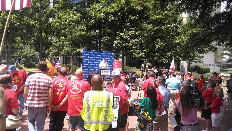 EPA rally_group_7.29.14