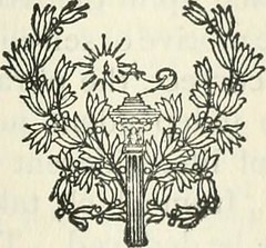 "Image from page 366 of ""The Ridpath library of universal literature : a biographical and bibliographical summary of the world's most eminent authors, including the choicest extracts and masterpieces from their writings ..."" (1899)"