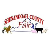 Shenandoah County Fair - Woodstock, VA August 22 -...