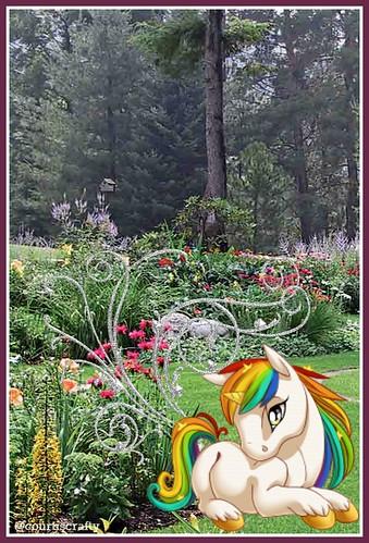 unicornfartglitter