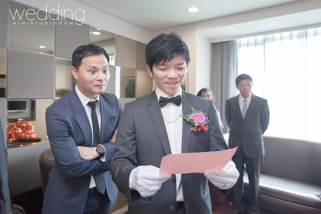 2014.05.25 Wedding-029