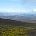 Small photo of Mount Hekla