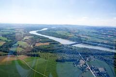 Upper Austrian Landscape