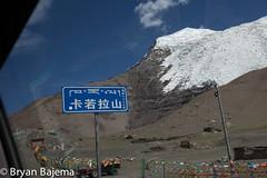 Tibet D5-10-64