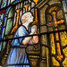 Our Lady of Refuge, Refugio