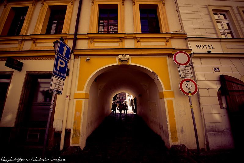 Praha-38