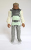 FS - Palitoy 12 back Die Cast card backs - loose figures & Polish Bootleg Silver Stormtrooper 14701063085_bef8e5a2b7_t